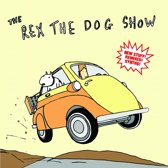 Rex The Dog Show