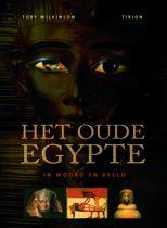 Het Oude Egypte In Woord En Beeld
