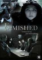 Famished (The Donner Party) (dvd)