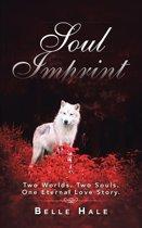 Soul Imprint