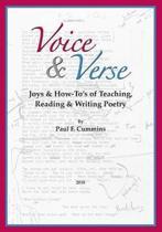 Voice & Verse