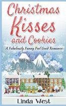 Christmas Kisses and Cookies