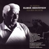 Elmer Bernstein - The Essential Film Music Collection