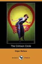 The Crimson Circle (Dodo Press)