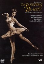 Sleeping Beauty (Sadler's Wells Royal Ballet, 1955)