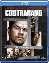 Contraband (Blu-ray)