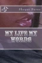 My Life My Words