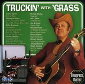 Truckin with Grass