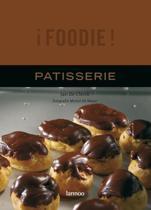 Foodie! / Patisserie