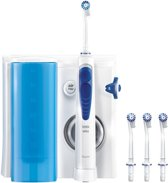 Oral-B Waterflosser Professional Care 8500 OxyJet