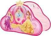Disney Princess Pop Up Speelgoedkist Roze