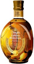 Dimple Gold - 1 x 70 cl