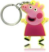 Peppa Pig - Sleutelhanger