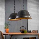 dePauwWonen Hanglamp Howell