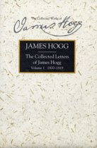 The Letters of James Hogg