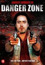 Danger Zone (dvd)