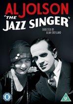 Jazz Singer (1927)