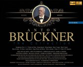 Bruckner: The Collection 20-Cd