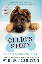Download ebook Ellie's Story the cheapest