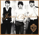 Jonas Brothers ((Reissue)