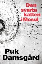 Den svarta katten i Mosul