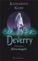 Deverry saga 15 - Zilvermagier