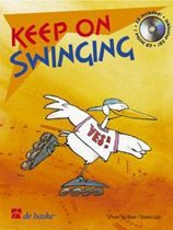 Keep on Swinging