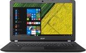 Acer Aspire ES 15 ES1-533-C7X1 - Laptop - 15.6 Inch - Azerty