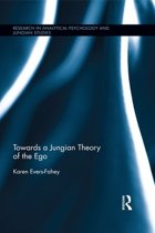 Towards a Jungian Theory of the Ego