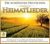 Die Schonsten Deutschen Heimatlieder