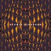 Atomic Disorder