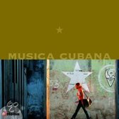 Musica Cubana Cd