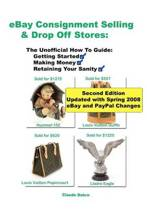 Ebay Consignment Selling & Drop Off Stores