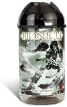 LEGO Bionicle: Toa Whenua - 8603