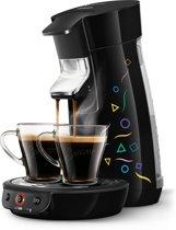 Philips Senseo Viva Café HD7836/65 - Koffiepadapparaat - Celebration Special Edition