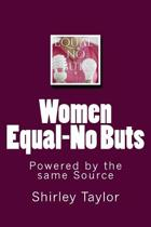 Women Equal-No Buts