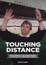 Touching Distance