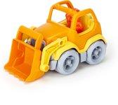Green Toys Scooper Shovel CSCO-1106