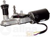 Echo Ruitenwissermotor 24V