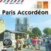 Paris Accordeon