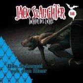 Jack Slaughter 18