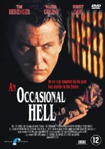 Occasional Hell, An (dvd)