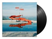 Strike -Lp+Cd-