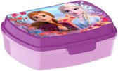 Disney Frozen 2 broodtrommel