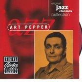 Original Jazz Classic...