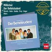 Nicolai/Franz Allers Gedda - Millocker Der Bettelstudent