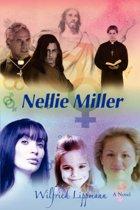 Nellie Miller