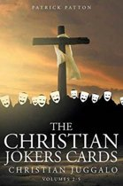 The Christian Jokers Cards