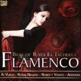 Flamenco. Best Of Rafa El Tachuela
