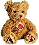 Hermann Teddy Knuffel Teddybeer Goud
